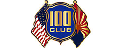 The 100 Club of Arizona