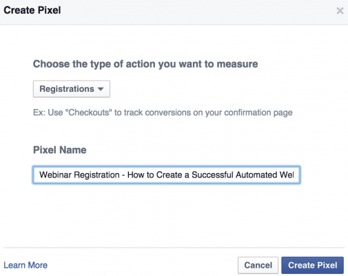how-to-increase-webinar-signups-facebook-ads-conversion-tracking-setup-2