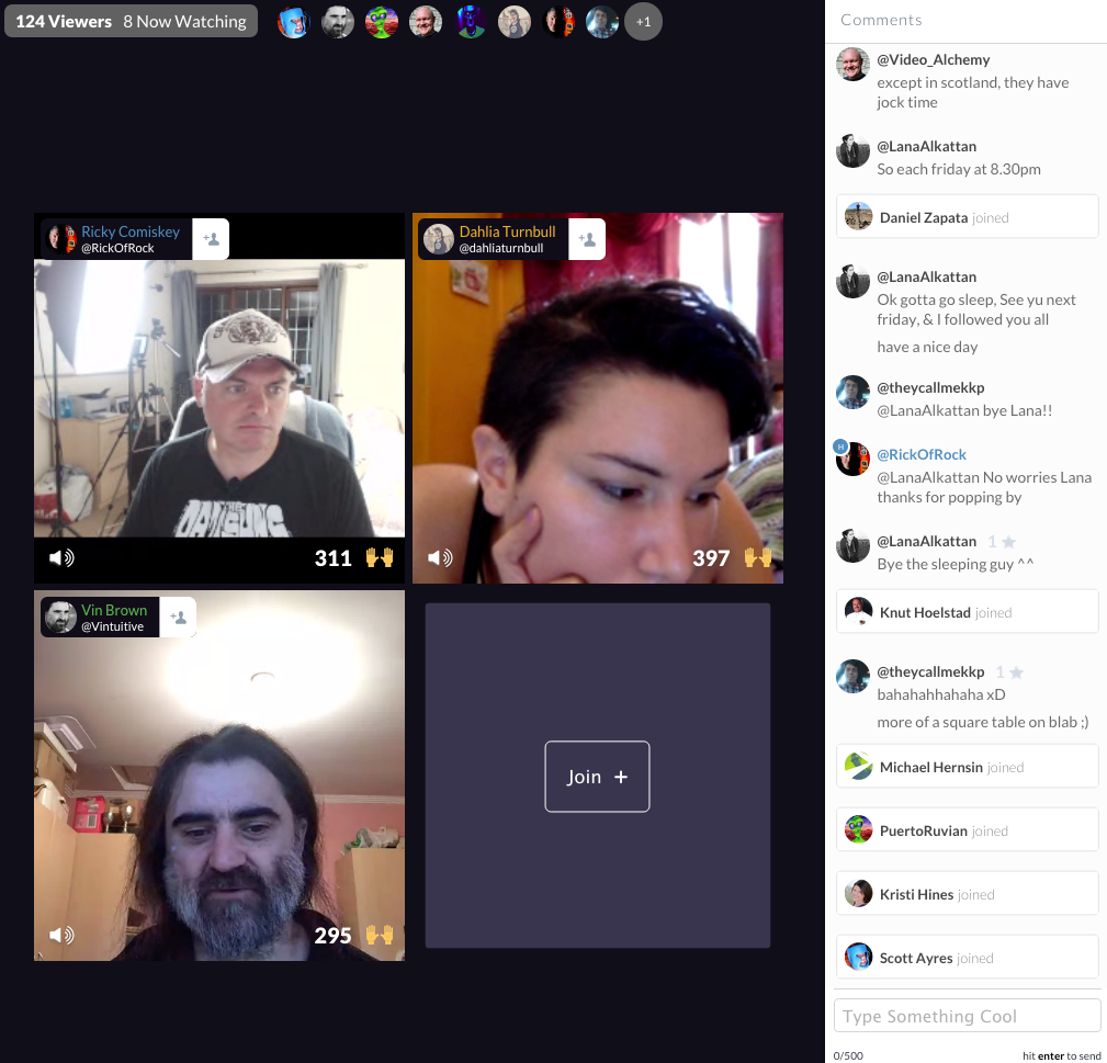 ways-to-get-people-to-your-webinar-live-streaming