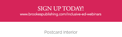 ways-to-get-people-to-your-webinar-postcard