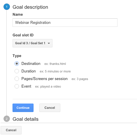 google-analytics-goal-setup-step-3
