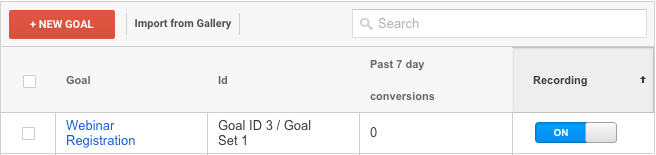 google-analytics-goal-setup-step-5