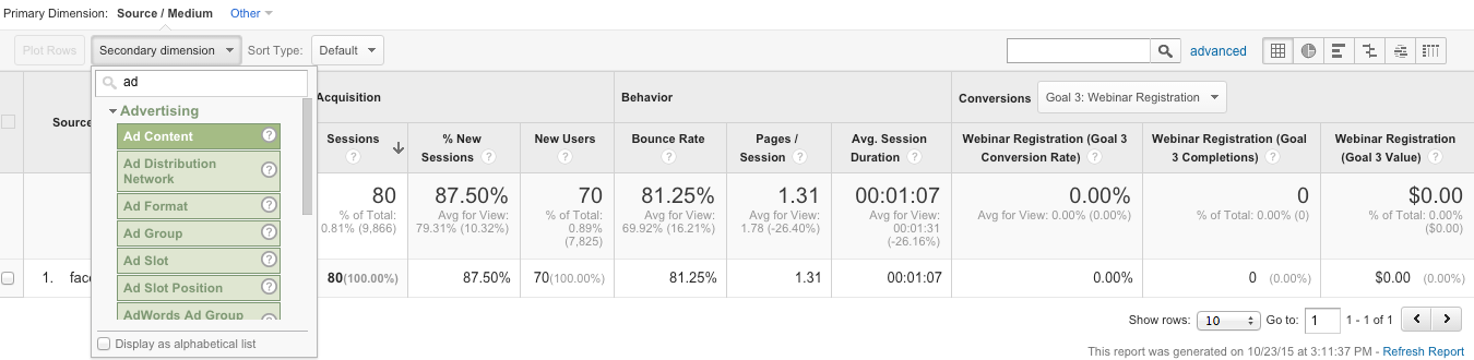 google-analytics-utm-step-4