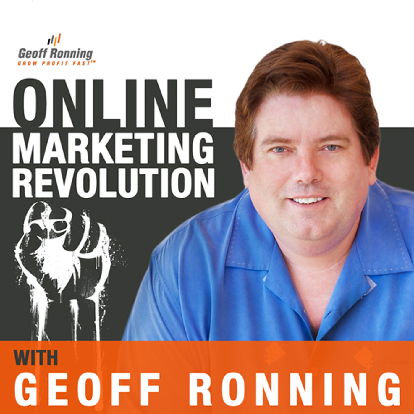 Online Marketing Revolution
