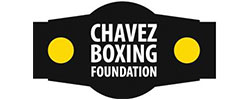 Chavez Boxing Foundation